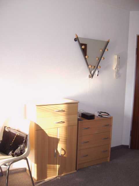 Apartment Hannover Immobilien
