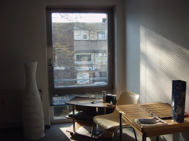 Apartment Hannover Immobilien 2
