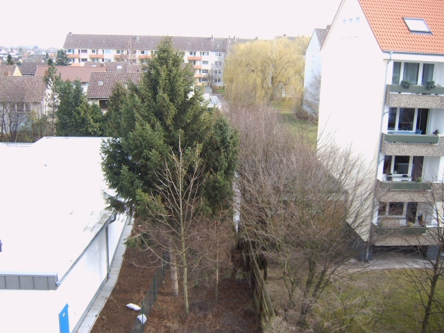 Apartment Hannover Immobilien 4