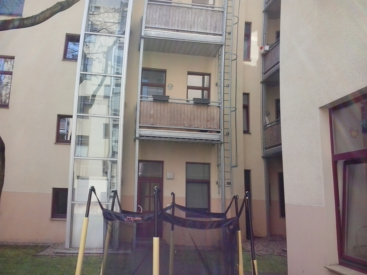 Appartement Magdeburg Immobilien 2