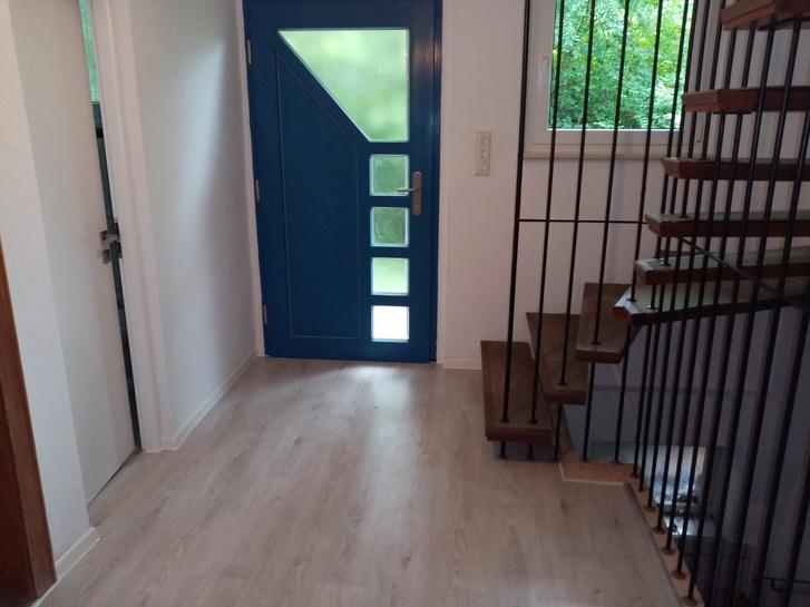 Studio Wohnung  5 ZKB   37603  Holzminden Immobilien