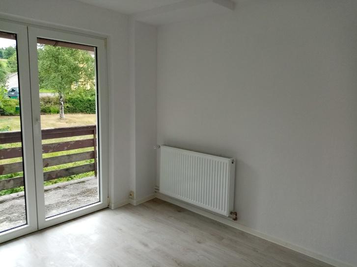 Studio Wohnung  5 ZKB   37603  Holzminden Immobilien 3