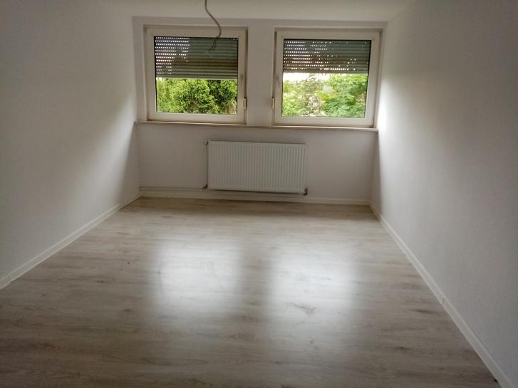 Studio Wohnung  5 ZKB hell  37603  Holzminden Immobilien 2