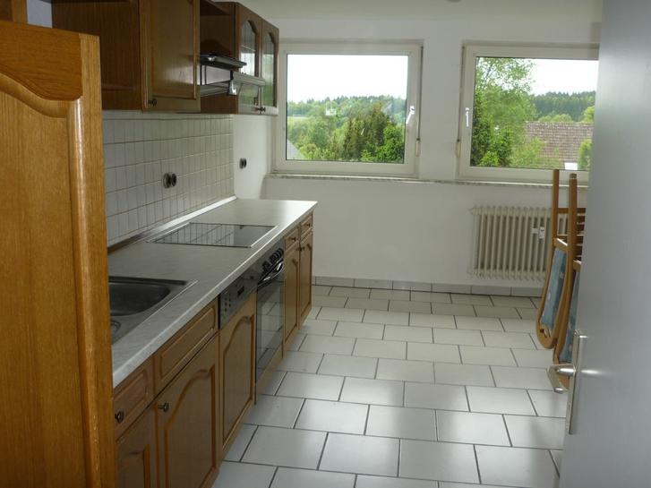 Studio Wohnung  5 ZKB hell  37603  Holzminden Immobilien 3