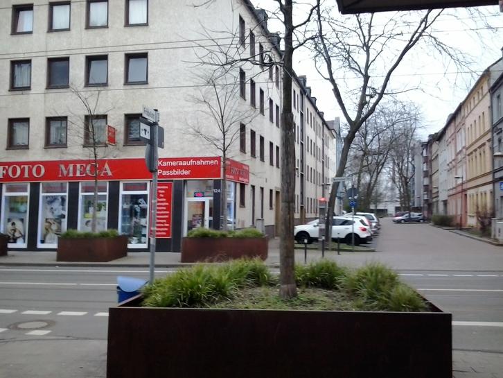DG-Studio Wohnung  Duisburg Immobilien