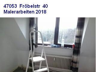 Wohnung 47053 Duisburg Immobilien 3