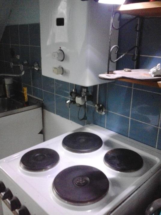 Wohnung 47053 Duisburg Immobilien 4