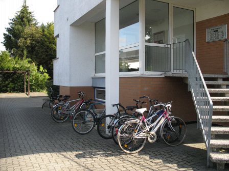 1 Zi-Whg  Appartement  Hannover Immobilien 3
