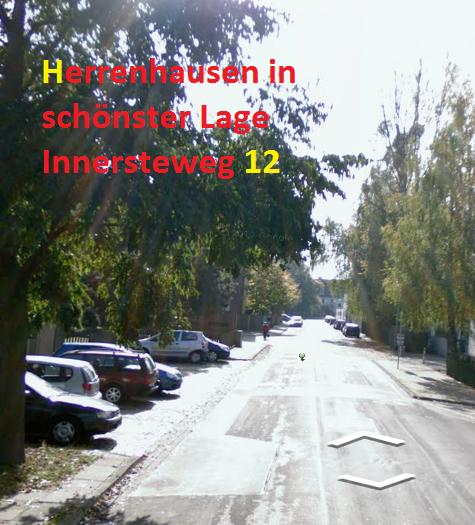 1 Zi-Whg  Appartement Hannover Immobilien 4