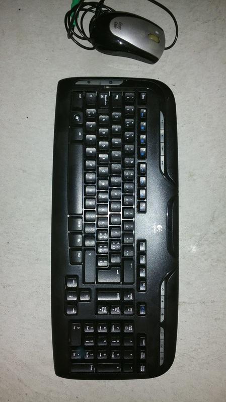 Tastaturen / Computer Computer & Zubehör