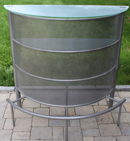 Stehbar indoor/outdoor Haushalt
