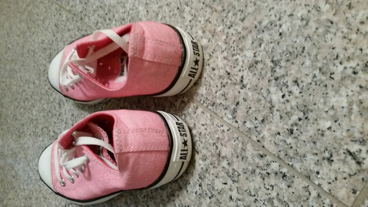Schene Schue Kleidung & Accessoires 2
