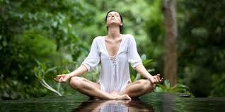 WERDE Yoga Instruktor Europäische Yoga Federation Stellen & Kurse 4