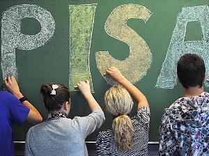 ADHS-Fehldiagnose? Privatlehrer hilft sofort! Sonstige