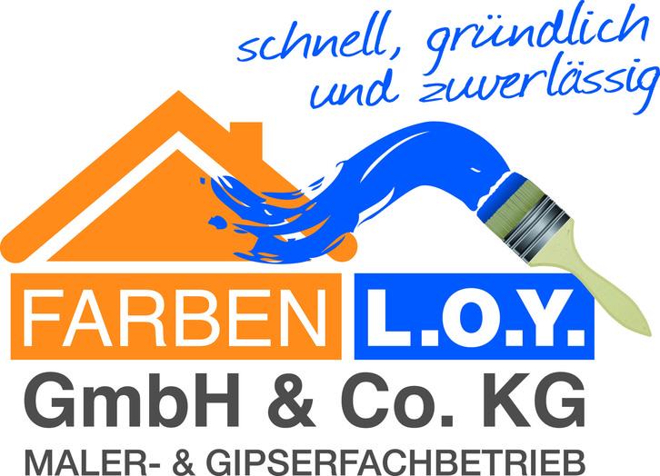 Alt- und Neubausanierung Büro & Gewerbe
