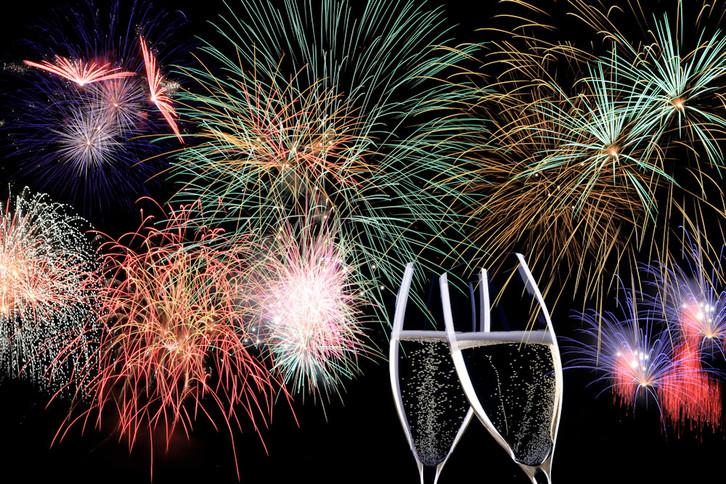 Silvesterveranstaltung vom 31.12.-01.01.2016 70% Aufschlag auf dein Lohn!!! Stellen & Kurse