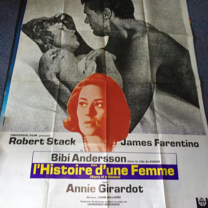1969 CH Großformat Plakat  Kunst Lindi Sammeln 2