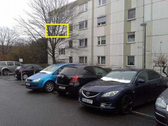 3 ZKB Hannover Wohnpark Wettbergen Immobilien