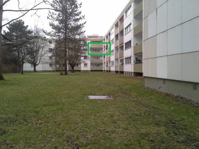 3 ZKB Hannover Wohnpark Wettbergen Immobilien 2