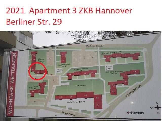 3 ZKB Hannover Wohnpark Wettbergen Immobilien 3