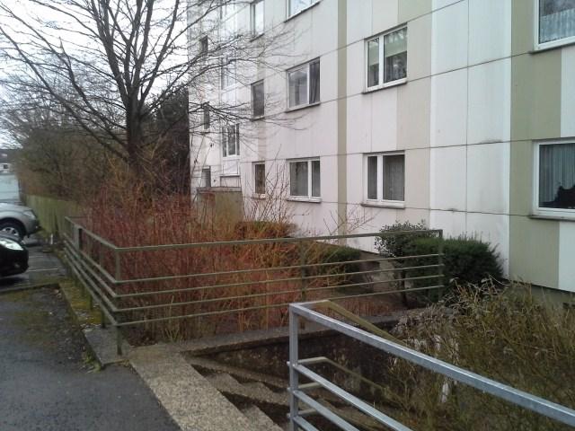 3 ZKB Hannover Wohnpark Wettbergen Immobilien 4