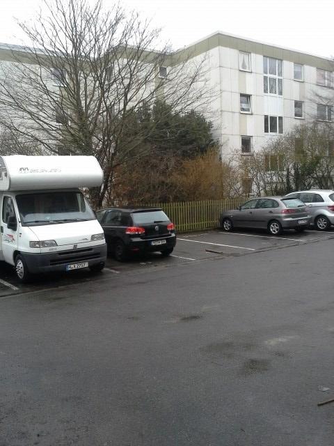 3-Zimmer 30457 Whg Hannover Immobilien