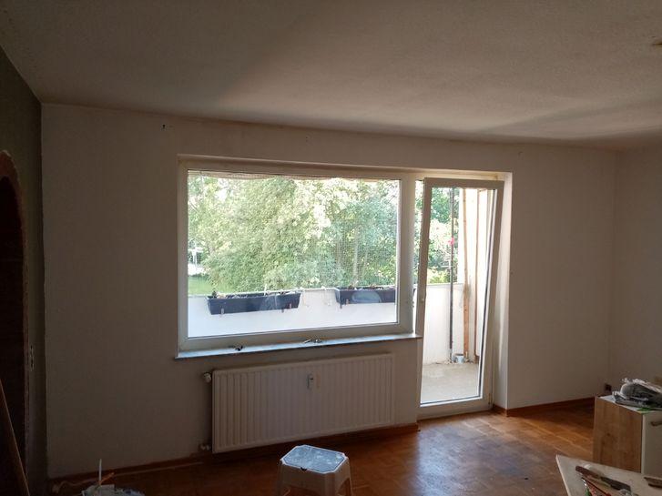 3-Zimmer Whg  Hannover Wettbergen Immobilien 2