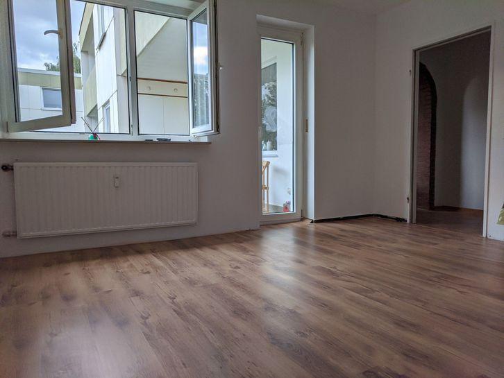 3-Zimmer Whg  Hannover Wettbergen Immobilien 3
