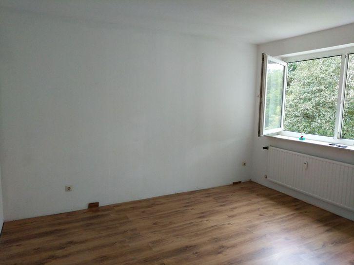 3-Zimmer Whg  Hannover Wettbergen Immobilien 4