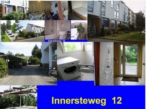 30419 Hannover Apartment Burg Herrenhausen Immobilien 4