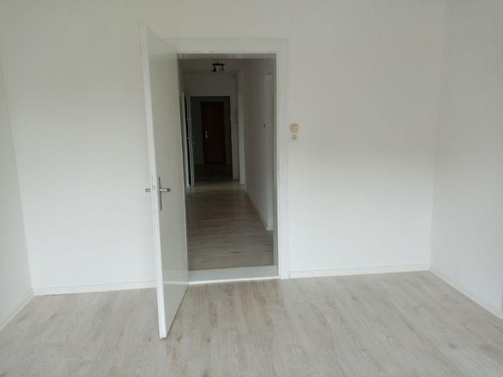 5 Zi Whg  37603 Holzminden Immobilien 4