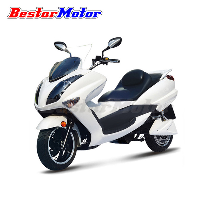 6000W fastest, EEC , DOT electric scooter for adults  Sonstige