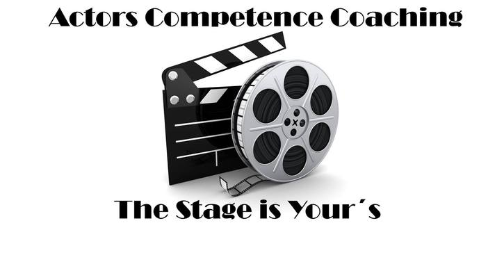 Actors Competence Coaching Stellen & Kurse