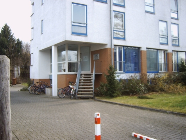 Appartement 30419 H-Herrenhausen Immobilien 3