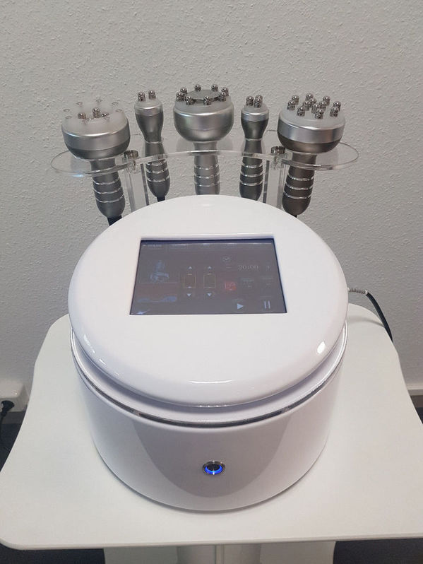 BeautyMED BM101 Kavitation Radiofrequenz Ultraschall  Sonstige