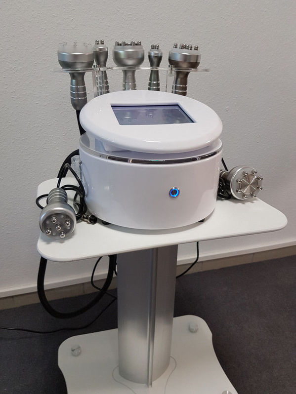 BeautyMED BM101 Kavitation Radiofrequenz Ultraschall  Sonstige 2