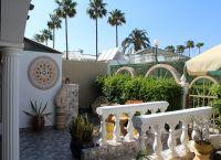 Bungalow / Ferienhaus Duplex Gran Canaria