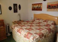 Bungalow / Ferienhaus Duplex Gran Canaria Immobilien 2