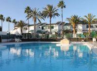 Bungalow / Ferienhaus Duplex Gran Canaria Immobilien 3
