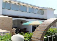Bungalow / Ferienhaus Duplex Gran Canaria Immobilien 4