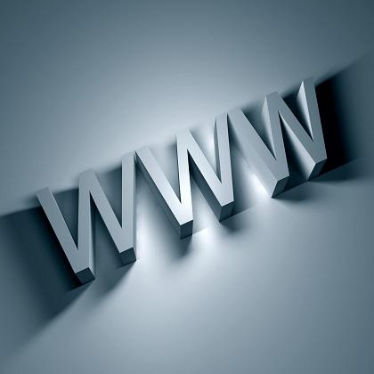 Erstelle Professionelle Webseiten für NUR 199 € Computer & Zubehör