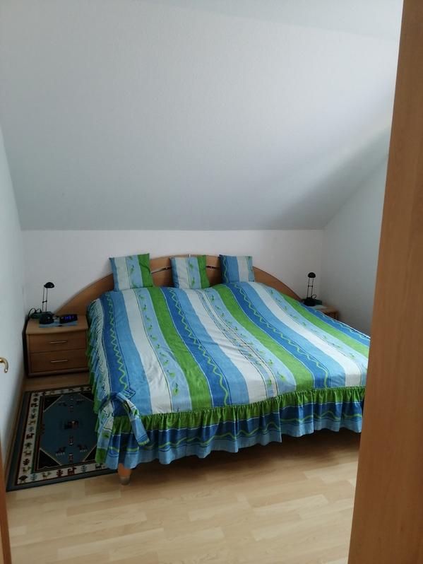 Ferienhaus in Altfunnixsiel (Dt Nordsee) von privat zu vermieten Immobilien 4