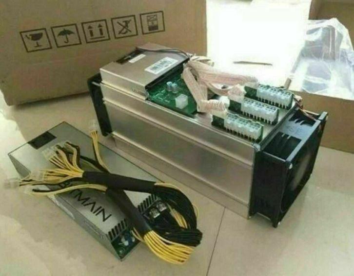 Gigabyte Nvidia GeForce RTX 3060 Ti Computer & Zubehör 2