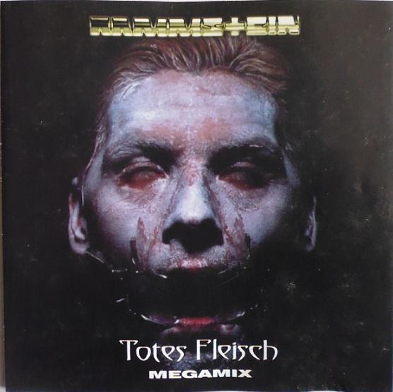 Ich suche genau so, wie auf den Fotos hier zu sehen, diese CD's von Rammstein und noch mehr von dieser Gruppe...!!! Musik 3
