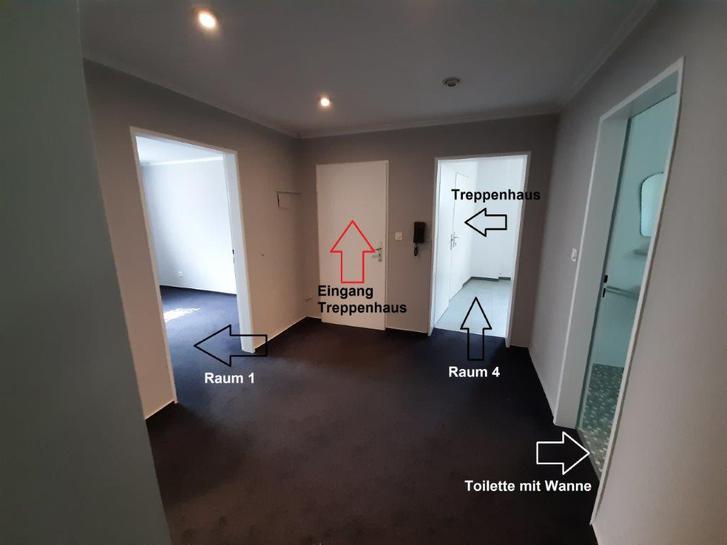 Keller und Abstellräume in Bad Soden / Taunus Immobilien