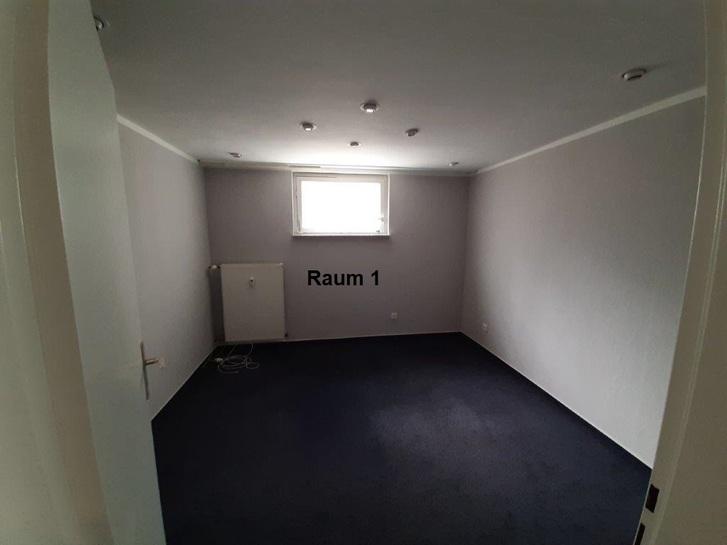 Keller und Abstellräume in Bad Soden / Taunus Immobilien 3