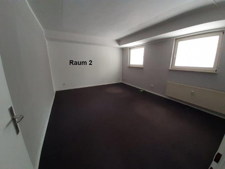 Keller und Abstellräume in Bad Soden / Taunus Immobilien 4