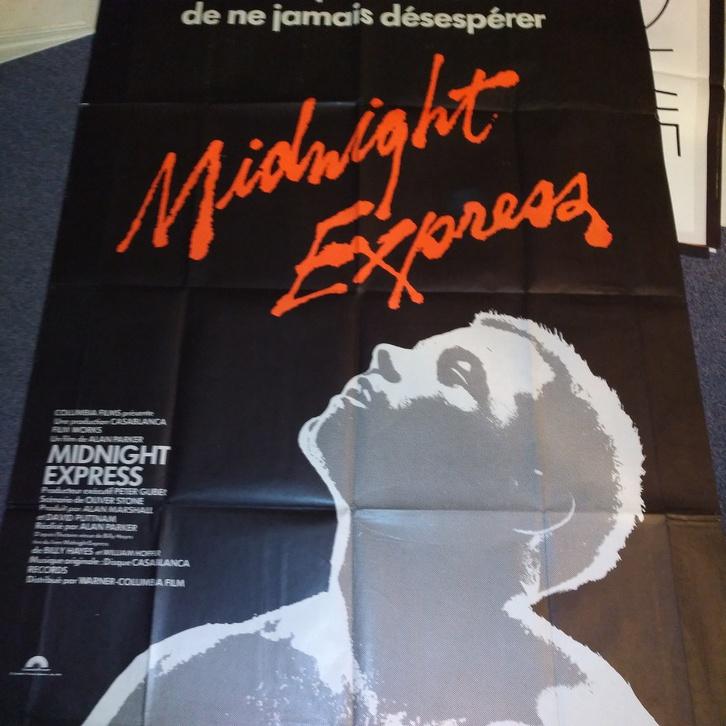 Sado Maso schweizer Großformat Plakat Kunst  1978 Sammeln 3