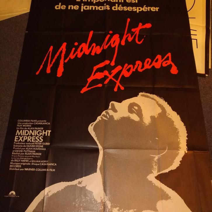 Sado Maso schweizer Großformat Plakat Kunst  1978 Sammeln 4