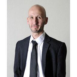 Thomas Erven - Fachanwalt für Verkehrsrecht Büro & Gewerbe
